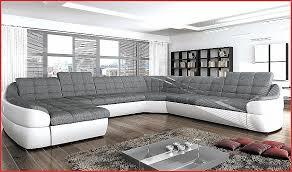 mr meuble canapé canape lovely canapé convertible monsieur meuble hi res wallpaper