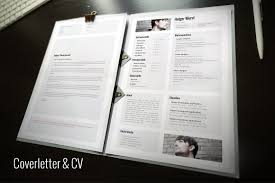 Fancy Resume Templates 100 Fancy Resume Template 20 Designer Resume Template Word