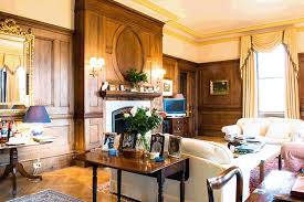 Stately Home Interiors Hire Your Own Private Historic Stately Home