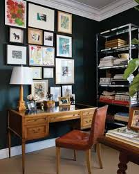antique style home decor 10 beautiful ideas for home decor in vintage style