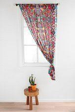 Urbanoutfitters Curtains 38 Best Curtains Images On Pinterest Urban Outfitters Curtains