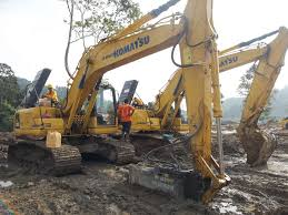 disadvantages and advantages of excavator bulldozer motor greder