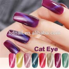 style recommend nail cat eye gel polish with msds buy cat
