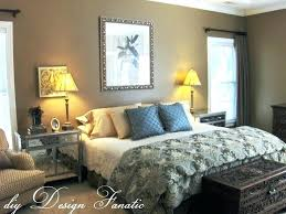 average cost of a 1 bedroom apartment how much does it cost to furnish a bedroom cost of furnishing a