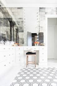bathroom marvelous picture of modern white bathroom decoration inspiring bathroom decoration using octagon tile pattern ideas marvelous picture of modern white bathroom decoration