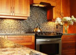 backsplash design ideas cabinet commendable tile backsplash ideas black granite