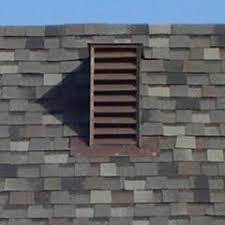 Dormers Roof 19 Best Copper Dormer Roof Vents Images On Pinterest Dormer Roof