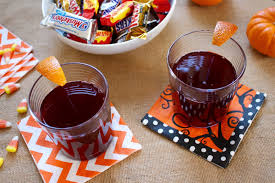 halloween punch bowl set halloween recipes today com