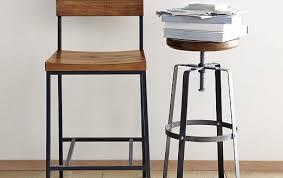 best 25 rustic bar stools ideas on pinterest rustic stools bar