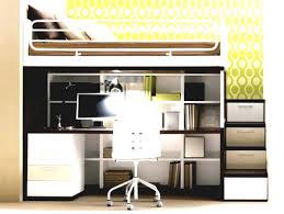 Diy Cute Room Decor Bedroom Diy Bedroom Makeover Ideas Small Bedroom Ideas Pinterest
