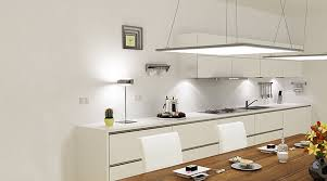Led Kitchen Lighting Fixtures Led Kitchen Lighting Fixtures Wonderful Kitchen Light Fixtures