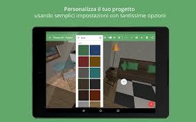 Planner Cucina Gratis by Planner 5d Design D U0027interni App Android Su Google Play