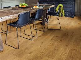 how to clean laminate flooring properly laminate guide to fitting laminate carpetright