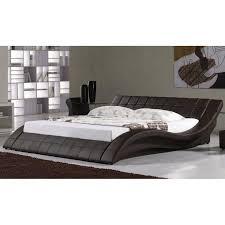 King Size Bed Measurement Extra King Size Bed On King Platform Bed Frame Easy King Storage