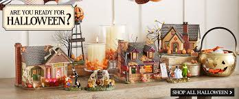halloween gifts and decor fitzula u0027s gift shop