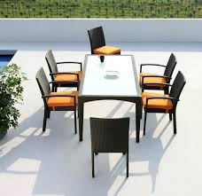 Patio Furniture On Clearance At Walmart Patio Furniture Clearance Walmart Canada Sale Kmart Lowes