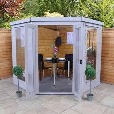 Garden Summer Houses Scotland - sheds co uk the uk u0027s leading supplier of garden sheds