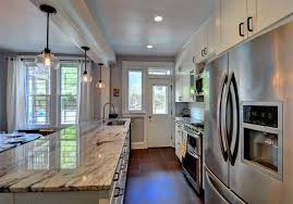 cdiscount meubles de cuisine cuisine cdiscount meuble cuisine avec gris couleur cdiscount