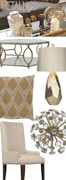 home decors online shopping 27 best mixed metals metallics images on pinterest mixed metals
