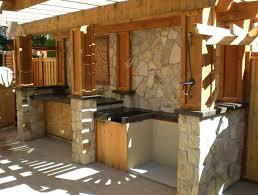 kitchen island base cabinet kitchen island base cabinets home design ideas