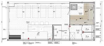 Backyard Sauna Plans by Outdoor Sauna Luxury Sauna House Outdoor Finnish Sauna Garden