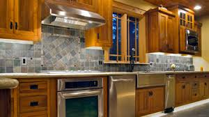 led lighting under cabinet kitchen milk paint kitchen cabinets