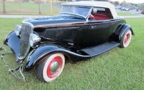 34 ford truck for sale 1933 1934 ford for sale autabuy com