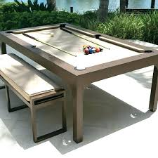 golden west billiards pool table price billiards pool table price used golden west billiards pool table for