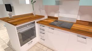 cuisine en l pas cher amenagement salle de bain surface 6 cuisine