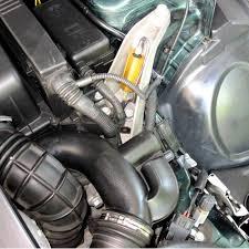 2003 mini cooper engine wiring diagram 2003 mini cooper engine