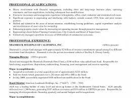 download real estate manager resume haadyaooverbayresort com