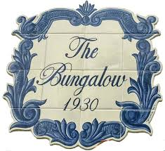 accommodation the bungalow heritage homestay