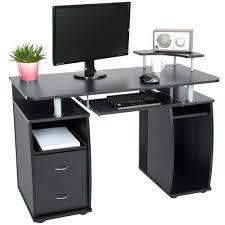 bureau informatique compact meuble bureau ordinateur ikea meuble bureau navigation articles