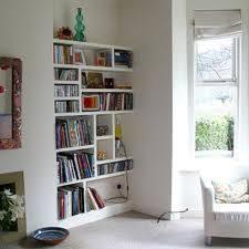 14 best shelves images on pinterest bookshelf ideas shelving