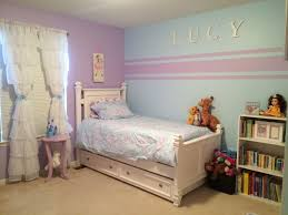 pottery barn girl room ideas accent wall stripes for little girl room kristin duvet set pottery