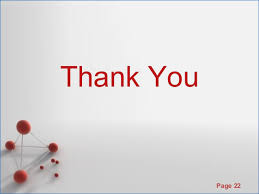 powerpoint presentation templates for thank you thank you slides for ppt roberto mattni co