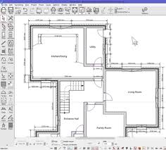 home design software demo 2d 3d home design software architectural cad software for