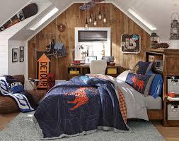 Guys Bedroom Ideas Beds For Guys Guys Bedroom Ideas Snowboarding