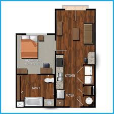 bathroom floorplans college station one bedroom apartments northpoint crossing