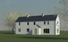 traditional country house plans traditional country house plans house design plans