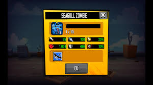 zombie squad a strategy rpg game review 1080p official dedalord