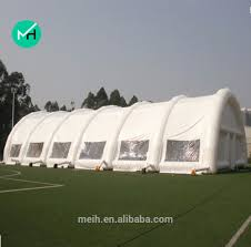 tents for wedding tents for 200 wholesale wedding tent suppliers