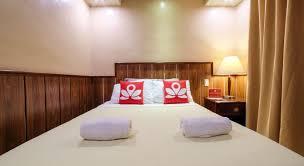 Zen Bedrooms Mattress Review Best Price On Zen Rooms Leonard Wood Rd Baguio In Baguio Reviews