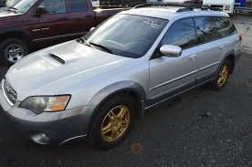 used subaru outback for sale subaru outback 2 5 xt turbo 5spd awd fast used subaru outback