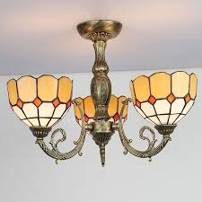 Antique Ceiling Light Fixtures Modern And Simple Living Room Ceiling Lights And Antique Style