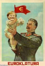 funny stalin pictures freaking news