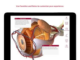 Anatomy Videos Free Download Anatomy U0026 Physiology Android Apps On Google Play