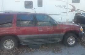 cash for cars grand prairie tx sell your junk car the clunker