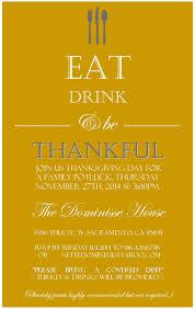 potluck invitation thanksgiving potluck invitation thanksgiving