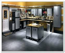sears garage storage cabinets sears storage cabinets sears garage storage cabinets craftsman